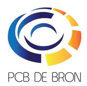 Logo nieuw 2020